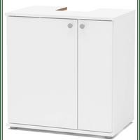 balcao-para-banheiro-em-mdpmdf-2-portas-3-prateleiras-30005-branco-63979-0