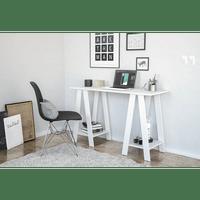 escrivaninha-em-mdp-2-prateleiras-sapata-plastica-delta-branco-63999-0