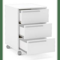 gaveteiro-em-mdp-3-gavetas-4-rodizios-plasticos-maia-branco-64059-10