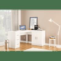 mesa-para-computador-em-mdp-2-portas-3-gavetas-1-prateleira-espanha-branco-64076-0