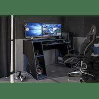 mesa-gamer-para-computador-em-mdp-3-nichos-kyoto-preto-azul-64089-0