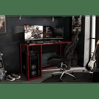 mesa-gamer-para-computador-em-mdp-1-nicho-singapura-preto-vermelho-64092-0
