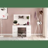 penteadeira-camarim-7-gavetas-espelho-com-iluminacao-led-franca-branco-64099-0