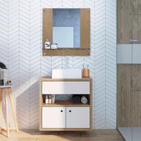 conjunto-para-banheiro-2-portas-1-gaveta-com-cuba-1-prateleira-vidro-08390001-brunne-branco-64139-0