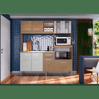 kit-cozinha-em-mdp-6-portas-2-portas-com-vidro-1-gaveta-com-nichos-helena-brunne-3d-64145-0