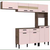 kit-cozinha-em-mdp-8-portas-2-gavetas-2-prateleiras-com-tampo-puxadores-de-plastico-cristal-demolicao-off-white-64159-0