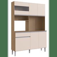 kit-cozinha-em-mdp-6-portas-1-gaveta-2-prateleiras-puxadores-de-plastico-marina-brunne-off-white-64160-0