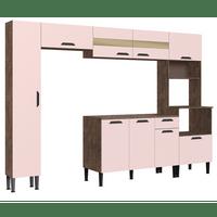 kit-cozinha-em-mdp-9-portas-1-gaveta-6-prateleiras-puxadores-de-plastico-perola-demolicao-off-white-64161-0