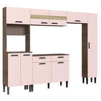 kit-cozinha-em-mdp-9-portas-2-gavetas-5-prateleiras-com-tampo-puxadores-de-plastico-rubi-demolicao-off-white-64162-0