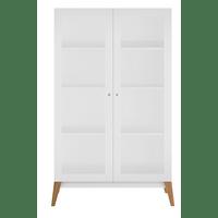 cristaleira-em-mdp-2-portas-3-prateleiras-pes-em-madeira-jamaica-branco-64167-0