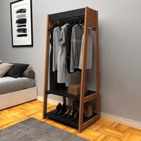 closet-modulado-em-mdp-2-prateleiras-1-calceiro-9030-preto-castanho-65668-0