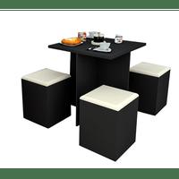mesa-de-jantar-com-4-banquetas-mdp-con1201-preto-bege-65682-0