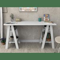 escrivaninha-em-mdp-4-prateleiras-pes-cavaletes-self-0310-branco-65684-0