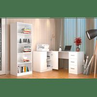 mesa-para-escritorio-em-mdp-3-gavetas-2-portas-2-prateleiras-kit1000-branco-65705-0