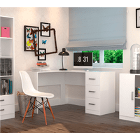 mesa-para-escritorio-office-plus-3-gavetas-mdp-mes0502-branco-65706-0