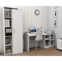 mesa-para-escritorio-com-nichos-moove-mdp-esc3001-branco-65707-0