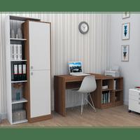 mesa-para-computador-em-mdp-4-nichos-moove-castanho-65708-0