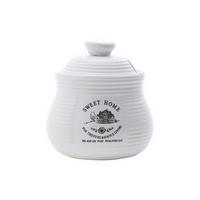 acucareiro-sweet-home-bon-gourmet-ceramica-com-tampa-330ml-branco-25020-acucareiro-sweet-home-bon-gourmet-ceramica-com-tampa-330ml-branco-25020-64906-0