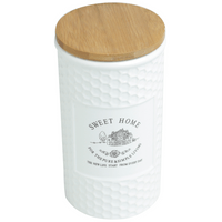 pote-sweet-home-da-bon-gourmet-ceramica-tampa-em-madeira-12l-27444-pote-sweet-home-da-bon-gourmet-ceramica-tampa-em-madeira-12l-27444-64985-0
