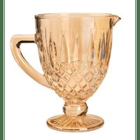 jarra-de-vidro-greek-bon-gourmet-1l-ambar-35437-jarra-de-vidro-greek-bon-gourmet-1l-ambar-35437-64958-0