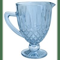 jarra-de-vidro-greek-bon-gourmet-1l-azul-35438-jarra-de-vidro-greek-bon-gourmet-1l-azul-35438-64959-0