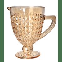 jarra-de-vidro-roman-bon-gourmet-1l-ambar-35441-jarra-de-vidro-roman-bon-gourmet-1l-ambar-35441-64961-0