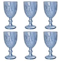 jogo-de-tacas-para-agua-greek-bon-gourmet-6-pecas-345ml-vidro-azul-35453-jogo-de-tacas-para-agua-greek-bon-gourmet-6-pecas-345ml-vidro-azul-35453-64941-0