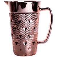 jarra-de-vidro-square-bon-gourmet-1l-rose-metalizado-28202-jarra-de-vidro-square-bon-gourmet-1l-rose-metalizado-28202-64964-0