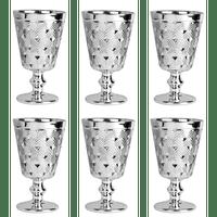 jogo-de-tacas-para-agua-square-bon-gourmet-6-pecas-250ml-vidro-prateado-28201-jogo-de-tacas-para-agua-square-bon-gourmet-6-pecas-250ml-vidro-prateado-28201-64944-0