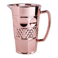 jarra-geometric-bon-gourmet-1l-vidro-rose-28196-jarra-geometric-bon-gourmet-1l-vidro-rose-28196-64956-0