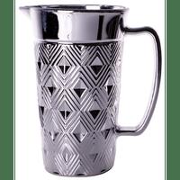 jarra-de-vidro-square-bon-gourmet-1l-prateado-metalizado-28204-jarra-de-vidro-square-bon-gourmet-1l-prateado-metalizado-28204-64963-0