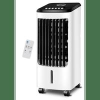climatizador-de-ar-britania-3-velocidades-reservatorio-de-4l-branco-preto-bcl04fi-110v-64787-0