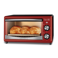 forno-eletrico-master-cooker-mondial-bandeja-removivel-650w-10-litros-fr-20-220v-65730-0