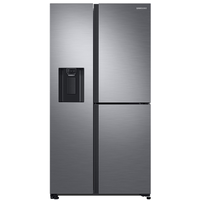geladeira-refrigerador-samsung-side-by-side-frost-free-601l-inox-look-rs65r5691m9-110v-65022-0