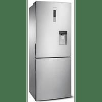geladeira-refrigerador-samsung-inverter-barosa-duplex-frost-free-dispenser-de-agua-432l-rl4363rbasl-220v-65024-0