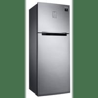 geladeira-refrigerador-samsung-frost-free-inverter-prateleiras-de-vidro-385l-inox-rt38k550ks9-bivolt-65020-0