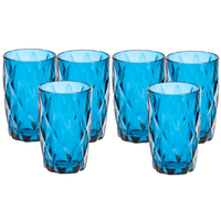 jogo-de-copos-diamond-casa-ambiente-6-pecas-vidro-360ml-azul-covi055-jogo-de-copos-diamond-casa-ambiente-6-pecas-vidro-360ml-azul-covi055-64863-0