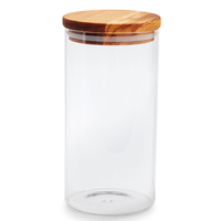 pote-round-casa-ambiente-vidro-transparente-tampa-em-madeira-povi077-pote-round-casa-ambiente-vidro-transparente-tampa-em-madeira-povi077-64895-0