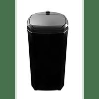 lavadora-de-roupas-suggar-lavamax-10kg-dispenser-para-sabao-3-niveis-de-Agua-preta---lx1021pt-62434-0