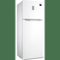 geladeira-refrigerador-samsung-inverter-frost-free-385l-branco-rt38k5a0kww-bivolt-65019-0