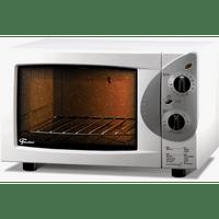 forno-eletrico-fischer-grill-1750w-branco-1323-220v-17428-0