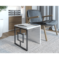 mesa-lateral-em-mdp-calacatta-jurere-branco-marmore-62533-4
