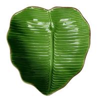 prato-decorativo-banana-leaf-lyor-ceramica-verde-4495-prato-decorativo-banana-leaf-lyor-ceramica-verde-4495-65135-0