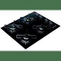 cooktop-brastemp-ative-4-bocas-preto---bdd61a-22858-0