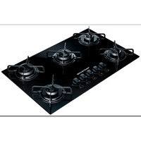 cooktop-brastemp-ative-5-bocas-preto---bdd75a-22859-0