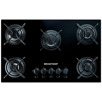 cooktop-brastemp-ative-5-bocas-preto---bdd75a-22859-1