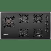 cooktop-brastemp-ative-4-bocas-preto---bdd61a-35923-0