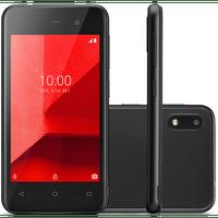 smartphone-multilaser-lite-tela-4-0-camera-5mp-5mp-quad-core-32gb-dual-chip-preto-p9126-smartphone-multilaser-lite-tela-4-0-camera-5mp-5mp-quad-core-32gb-dual-chip-preto-0