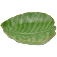prato-decorativo-banana-leaf-lyor-ceramica-verde-4497-prato-decorativo-banana-leaf-lyor-ceramica-verde-4497-65565-0