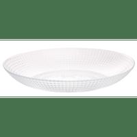 prato-redondo-fundo-oriental-lyor-vidro-transparente-1211-prato-redondo-fundo-oriental-lyor-vidro-transparente-1211-65566-0